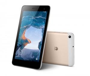 Huawei MediaPad T2 7.0_2