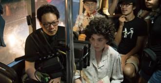 Director (2)