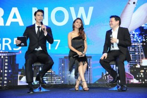 Mate and GR Series Launch (11)