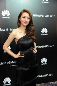 Mate and GR Series Launch (17)