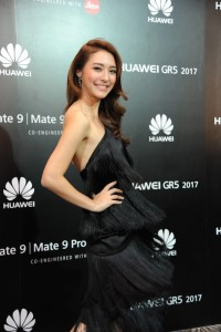 Mate and GR Series Launch (18)