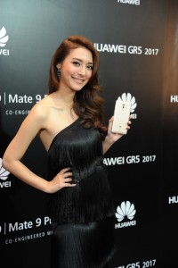 Mate and GR Series Launch (19)