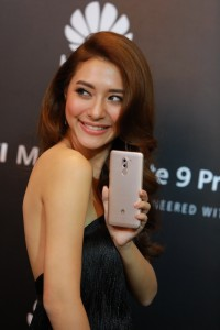 Mate and GR Series Launch (2)