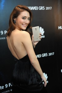 Mate and GR Series Launch (20)