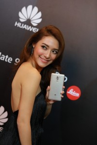 Mate and GR Series Launch (3)