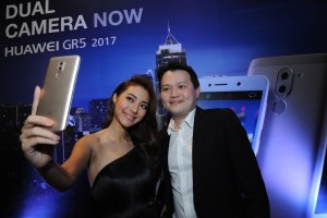 Mate and GR Series Launch (5)