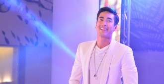 Nadech_Themall