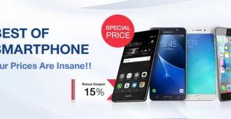 Smartphone_banner