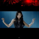 [Capture_MV 1] I Got Love - TAEYEON
