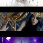 [Capture_MV 2] I Got Love - TAEYEON