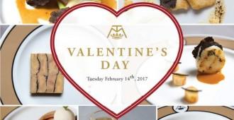MDT_Valentine