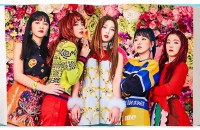 [Red Velvet 1] The 4th Mini Album 'Rookie'