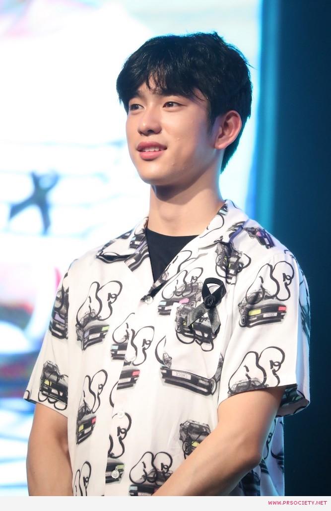 22.จินยอง