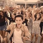 MVสื่อรักออนไลน์-เบิ้ล4