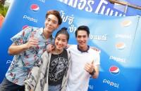 Pepsi Summer Moment_Photo (6)