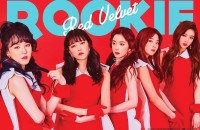 [SM True] Red Velvet