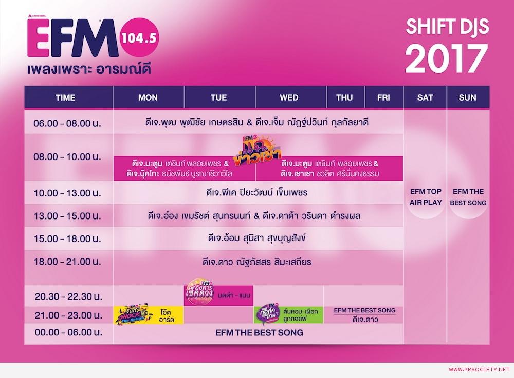 shiftdj_efm1045_resize
