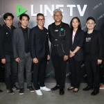 LINE TV NEXPLOSION_09