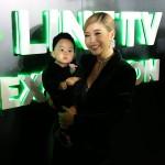 LINE TV NEXPLOSION_15