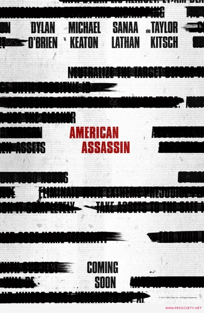 american_assassin_xlg