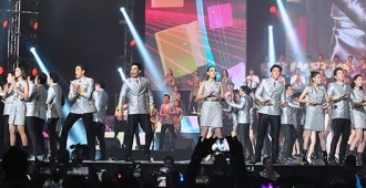 loveisintheairchannel3charityconcert