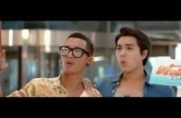 #Thailand Only #เมืองไทยอะไรก็ได้ 27 เมษายนนี้ ในโรงภาพยนตร์