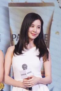 ซอฮยอน (1)