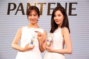 ยูริและซอฮยอน (3)