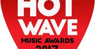 LOGO Hotwave