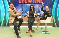 ช่วง show time บ้านพระราม4 ช่อง13 (1)