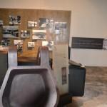 พิพิธภัณฑ์ไทยหัว (1)