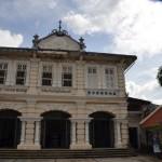 พิพิธภัณฑ์ไทยหัว (3)