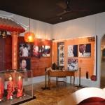 พิพิธภัณฑ์ไทยหัว (4)