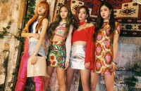 BP MAIN POSTER FINAL PHOTO