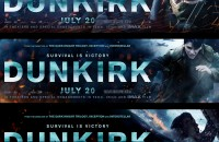 DUNKIRK_Tryptich_Dated