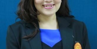 Dr. Orapan (2)