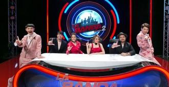 La Banda Thailand Season2 (3)