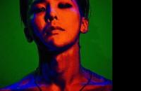 NEW ALBUM '권지용 (KWON JI YONG)'