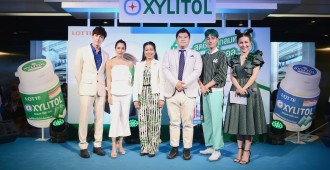 Resize  Photo Release_Lotte Xylitol_13-6-2017(2)