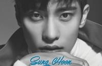 Sung Hoon_