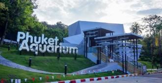 phuket aquarium (1)
