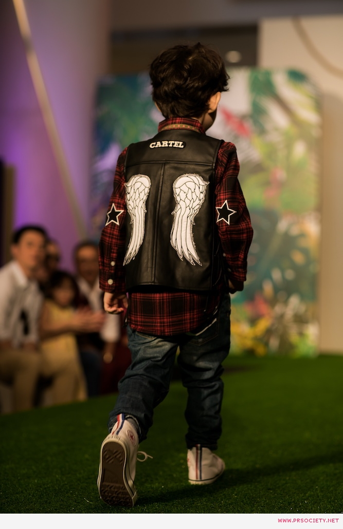 CARTEL_Fashion Show_004