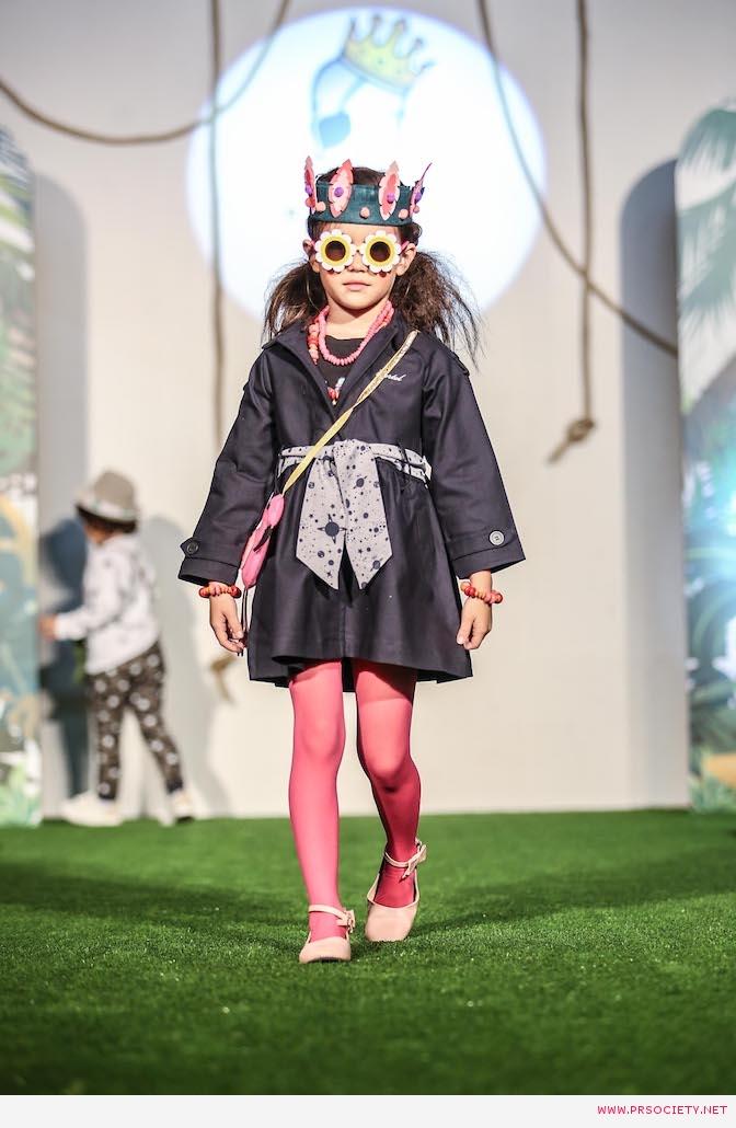 Cartel_Fashion Show_005