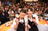 [Central 70th] Scoop News_The Sense Of Taste_13