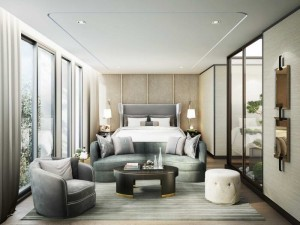 Master-bedroom-typeA-Quarter39