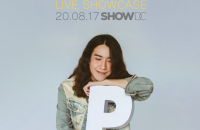 POSTER_LIVE1