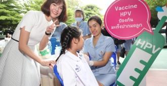 BMA HPV_02