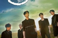 DAY6-POSTER-FINAL
