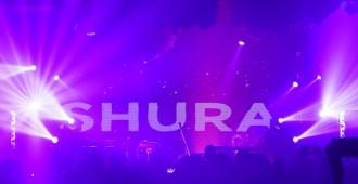 Federbrau_Shura Live in Bangkok (23)