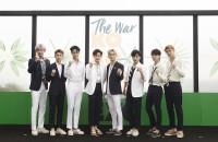 [Group Image 1] EXO